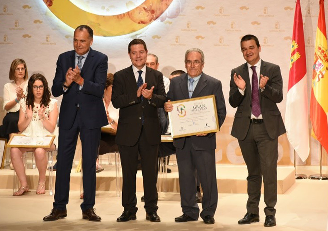 premio-gran-seleccion-2017